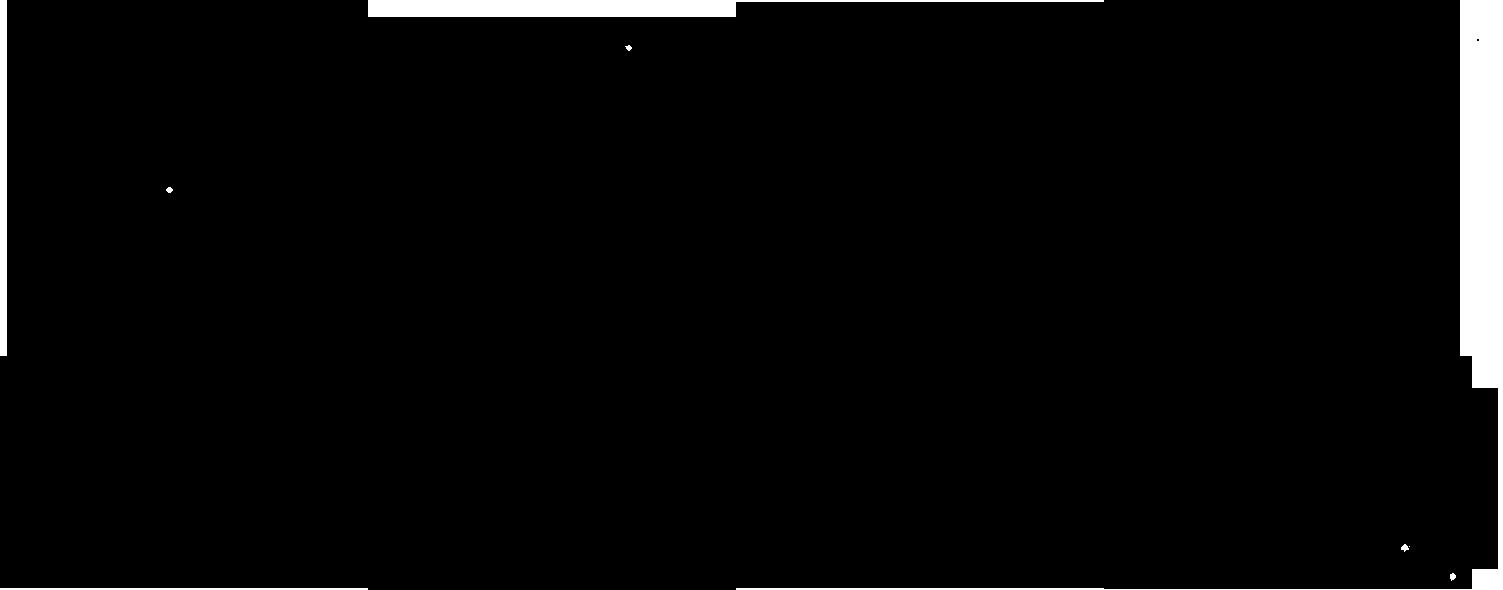 三国志 (演義)