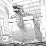 「泣く子もだまる」最強の武将 張遼(11) なぜ李典が出撃し、楽進が城を守ったのか?