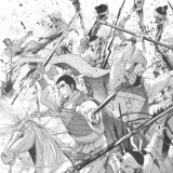 三国志・蜀のスター、趙雲子龍の数々の謎に迫る