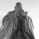 三国志から神になった関羽とその息子たち
