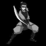三国志・大軍を率いた劉備を破った名将・陸遜(りくそん)の忍耐力