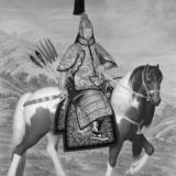三国志・馬謖と王平は火と油だったために街亭で敗戦した