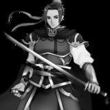 伏龍鳳雛に引けをとらない天性の策士【法正】