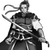 三国志・劉禅は魏に降伏してからどうなったのか