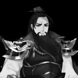 関羽(雲長)が故郷から涿県に逃亡したワケ