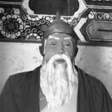 蜀の老将コンビ・黄忠と厳顔の老いてますます盛んっぷり