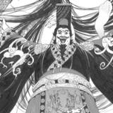 三国志・超絶仮想の「虎牢関の戦い」の光と影