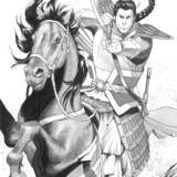 三国志・最強の武将・呂布を選んだ名士・張邈と軍師・陳宮