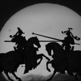 三国志演義の君主たちと関わりのある劉表一家。長坂の戦いに至るまで