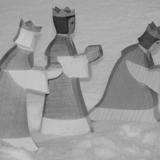 三国志・呉が建国されたときには曹操・曹丕・劉備(玄徳)はすでに没していた