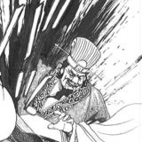 三国志・苦難の逃避行を12年間も続けた蔡邕(さいよう)は董卓の師だったのか?