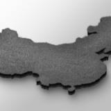 三国志・蜀と呉の魏領分割案はどのようなものだったのか
