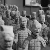 三国志・韓遂の「手下八部」メンバー紹介