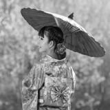 【試験対策】三国志検定例題~3級編vol.1~