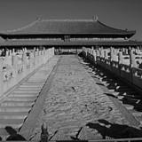 後漢王朝を揺るがした15万人の宦官と官吏
