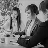 三国志時代を生きた女性たちが就いた職業