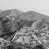 三国志一番の悲劇の皇帝【献帝】波乱の人生とは~後編~