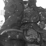 張郃--魏を支え続ける猛将
