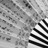 イメージしやすい?三国志と戦国武将の「似た者同士」6選!